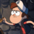 :icondipper-plz: