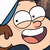 :icondipperpines:
