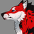 :icondirewolfqueen:
