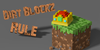 :icondirt-blockz-rule: