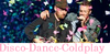 :icondisco-dance-coldplay: