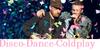 :icondisco-dance-coldplay: