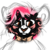 :icondiscord-smallest-fan: