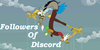 :icondiscords-followers: