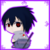 :icondisgaea-3-lover: