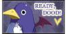 :icondisgaea-4-fans: