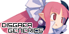 :icondisgaea-generics: