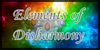 :icondisharmony-elements:
