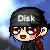 :icondisk0zero113hiro: