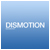 :icondismotion: