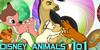 :icondisney-animals-1o1: