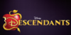 :icondisney-descendants: