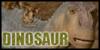 :icondisney-dinosaur: