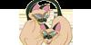 :icondisney-felines: