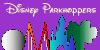 :icondisney-parkhoppers: