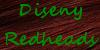 :icondisney-redheads:
