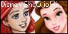 :icondisney-shoujo-ai:
