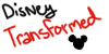 :icondisney-transformed: