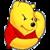 :icondisney-winnie-pooh: