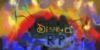 :icondisneycityrp: