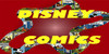 :icondisneycomics: