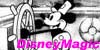 :icondisneymagic: