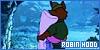 :icondisneys--robin--hood: