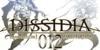:icondissidia-012-fc: