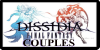 :icondissidia-couples: