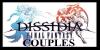 :icondissidia-couples: