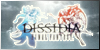 :icondissidia-fan: