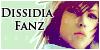 :icondissidia-fanz: