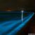 :icondistained-luminosity: