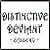 :icondistinctivedeviant:
