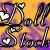 :icondistorteddoll-stock: