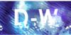 :icondistorts-world: