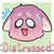 :icondistressed-kitty: