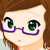 :icondistrubed-seedling: