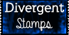 :icondivergent-stamps: