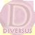 :icondiversus-site: