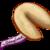 :icondiviningcookie: