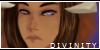 :icondivinity-guild: