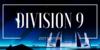 :icondivision-9: