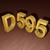 :icondivision595: