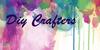 :icondiy-crafters: