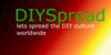 :icondiyspread: