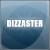 :icondizzyaster: