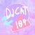 :icondj-cat104: