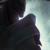 :icondj-hardbase: