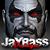 :icondj-jaybass: